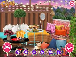 A Grande Festa das 7 Princesas da Disney - screenshot 3