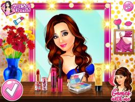 Ariana e Jasmine: Amigas de Verdade - screenshot 2