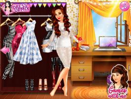 Ariana e Jasmine: Amigas de Verdade - screenshot 3
