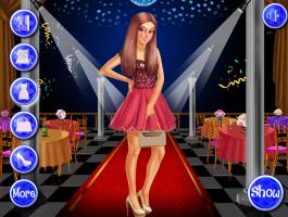 Arrume as Princesas Disney - screenshot 1