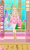 Barbie Princesa Grega - screenshot 1