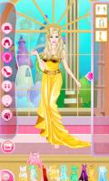 Barbie Princesa Grega - screenshot 3