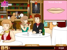 Conquiste o Namorado - screenshot 3