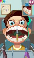 Cuide dos Dentes do Menino - screenshot 2