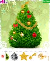 Decore a Árvore de Natal - screenshot 1