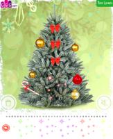 Decore a Árvore de Natal - screenshot 2