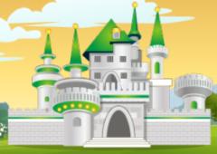 Decore Seu Novo Reino