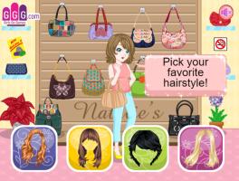Decore Sua Bolsa - screenshot 2