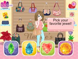 Decore Sua Bolsa - screenshot 3