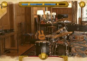 Descendentes: Guia de Viagens Auradon - screenshot 3