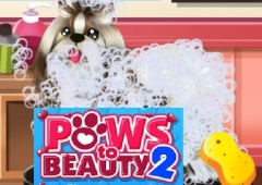 Pet Shop de Beleza 2