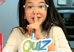 Quiz Luluca: Trollagens da Luluca da Luluca