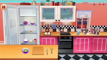 Sara Cozinha Mini Tortas - screenshot 2