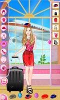 Vista Barbie Aeromoça - screenshot 2