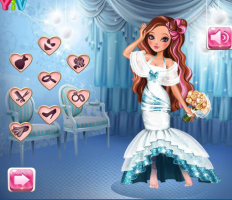 Vista a Noiva Charmosa - screenshot 1